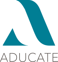 Aducate